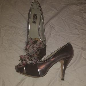 dolce by mojo moxy heels